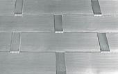 Titan Zinc Compact